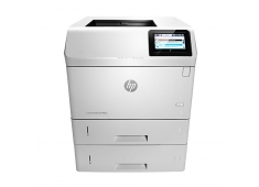 HP M605X ( E6B71A ) Duplex , Network, Wireless A4 ( New)