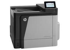 Máy in Laser màu HP Color LaserJet Enterprise M651n (CZ255A)