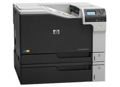 Máy in laser màu HP M750DN-D3L09A