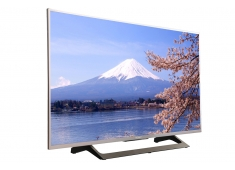 Smart Android tivi Sony 43 inch KD-43X8000E