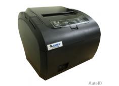 Máy in hóa đơn ( in bill) TAWA PRP-085US - in giấy nhiệt - khổ giấy 80mm - cổng kết nối USB + COM+ Ethernet