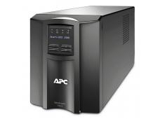 Bộ Lưu Điện APC SMART SMT 1500I (1500VA/1000W)