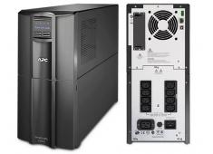 Bộ lưu điện APC SMART SMT 2200I (2200VA/1980W)