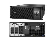 Bộ Lưu Điện UPS APC Smart-UPS SRT6KRMXLI (6000VA/6000W)