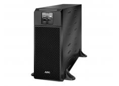 Bộ Lưu Điện UPS APC Smart-UPS SRT6KXLI (6000VA/6000W)