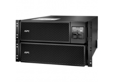 Bộ Lưu Điện UPS APC Smart-UPS SRT8KRMXLI (8000VA/8000W)