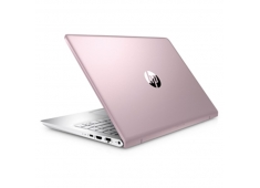 HP Pavilion 14-bf104TU 3CR64PA (Rose Gold) - Core I5-8250U 4x1.6GHz, Ram 4GB, 1.000GB, 14inch FHD IPS BrightView (1920x1080)