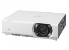 Máy chiếu Sony VPL CH370: Độ sáng 5000ansi , WUXGA 1920 x1200