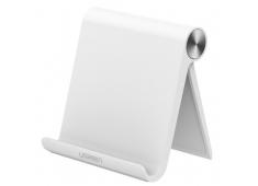 Giá đỡ Ugreen UG-30285 cho điện thoại máy tính bảng iPad ,điên thoại