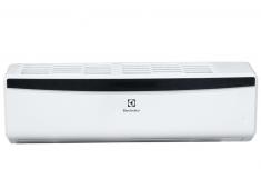 Máy lạnh Electrolux 1.5 HP ESM12CRM-A4