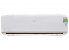 Máy lạnh Electrolux Inverter 1.5 HP ESV12CRO-A1