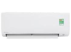Máy lạnh Daikin 1.5 HP FTC35NV1V