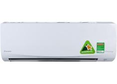 Máy lạnh Daikin Inverter 2 Hp FTKV50NVMV chính hãng