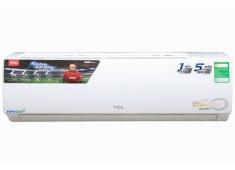 Máy lạnh TCL 1HP TAC-N09CS/XA21 Mới 2018
