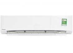 Máy lạnh Panasonic 2 HP CU/CS-N18UKH-8