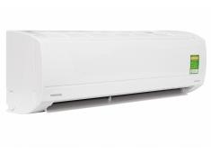 Máy lạnh Toshiba Inverter 1 HP RAS-H10KKCVG-V