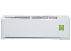 Máy lạnh Toshiba Inverter 1.0 HP RAS-H10ZKCV-V