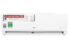 Máy lạnh LG Inverter 1 HP V10ENW Mới 2018