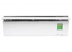 Máy lạnh Panasonic Inverter 2 HP CU/CS-VU18UKH-8