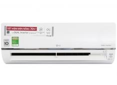 Máy lạnh LG Wifi Inverter 1 HP V10API Mới 2018