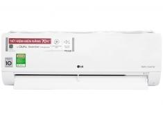 Máy lạnh LG Inverter 1 HP V10ENF Mới 2018