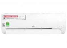 Máy lạnh LG Inverter 2 HP V18ENF Mới 2018