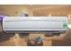 Máy lạnh Daikin 2.5 HP FTNE60MV1V