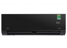 Máy lạnh Midea Inverter Wifi 1.5 HP MSVP-13CRDN1