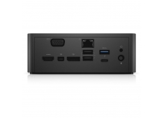 DELL Business Thunderbolt Dock TB16 with 240W Adapter (USB-C)