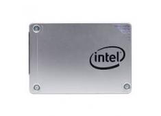 Ổ cứng laptop 300GB INTEL