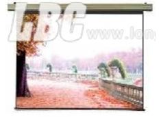 MÀN CHIẾU WALL TOPLITE 96 inch x 72 inch ( 120 inch ) inch / 2.44m x 1.83m