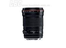 Lens CANON Telephoto EF 135mm f/2L USM (chính hãng Canon VN - LBM)
