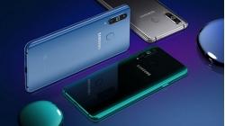 Samsung_A30_a