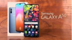 Samsung_Galaxy_A50_a