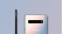 Samsung_Note_10