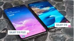 Samsung_S10_Plus