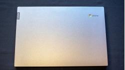 lenovo-14e-chromebook-enterprise-back_800x450