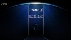Zenfone_6
