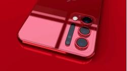 iPhone-12-Pro-long-binh3