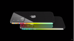 iphone-12-se-la-mau-iphone-dep-nhat-neu-apple-chiu-thay-doi-thiet-ke-giong-concept-nay-1