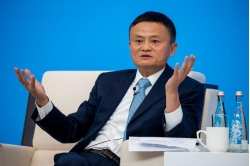 blogs-images.forbes.com_russellflannery_files_2018_11_Jack_Ma-long-binh1