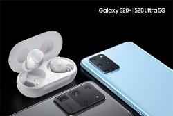 samsung-Galaxy-S20-long-binh1