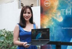 laptop-dell-chip-intel-the-he-10-long-binh1