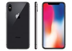 Apple-IPhone-X-long-binh