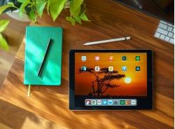 160419_iPad_Pro