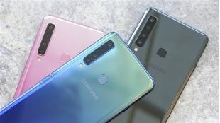 Samsung_Galaxy_A_a