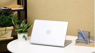 laptop-chay-amd