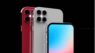 apple-dang-xem-xet-viec-tri-hoan-ra-mat-iphone-12-series-1