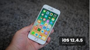 iphone-doi-cu-duoc-apple-cap-nhat-ios-12.4.6-moi-day-la-cac-thay-doi-tren-ban-ios-nay-1