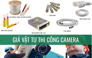 thi-cong-lap-dat-camera-nha-xuong-longbinh.com.vn2